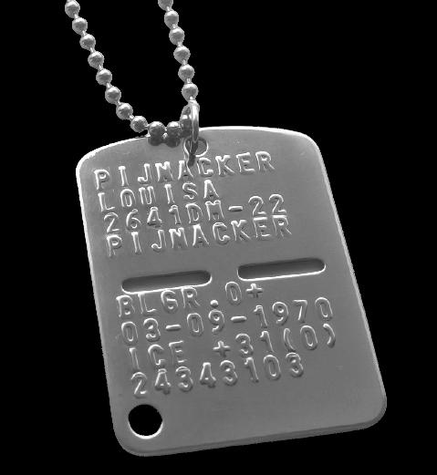 Image grootte: 212x282, 53.38KbImage type: JPEG
