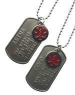 Dogtag ASTMA of COPD RVS