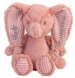 Happy Horse Elephant Emily met naam