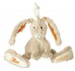 Happy Horse Rabbit Twine met naam