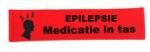 Autogordelhoes epilepsie