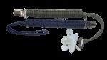 Speenkoord paracord stoer