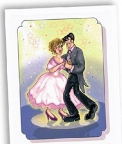 Het Huwelijkboek